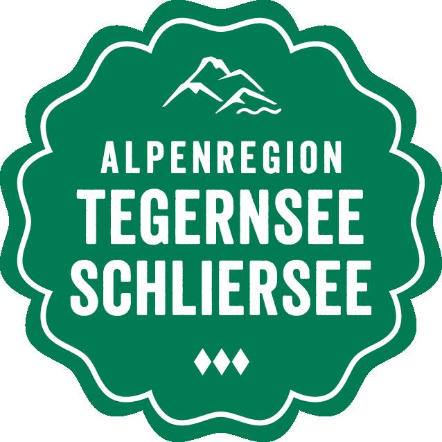 Tegernsee-Schliersee.